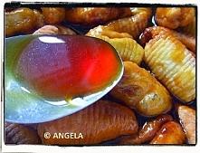 Syrop figowy z Kalabrii - C...