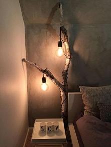 Fajna lampa ^.^