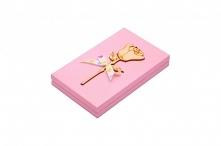 Słodkie pudełeczko na słodz...