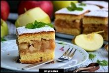 Domowy jabłecznik