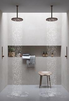 Taki prysznic jest dużo lep...