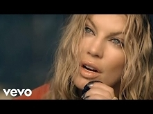 Fergie - Big Girls Don&...