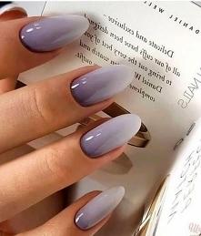 Piękny kolor <3