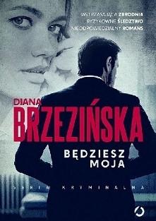 Ada Czarnecka: rudowłosa pr...