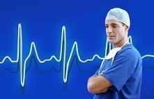 Ubezpieczenia dla lekarzy
