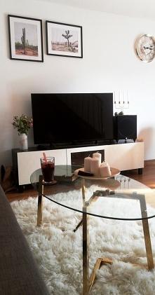 My lovly livingroom  #salon #livingroom