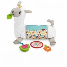 Zabawki dla dzieci w wieku 0 - 3 lat. Czym się bawią maluszki i przedszkolaki?
