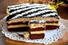 ciasto Delicjusz