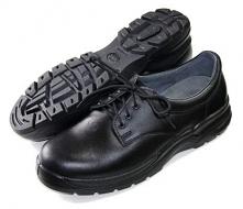 Buty policyjne. Oferujemy specjalne obuwie, dostosowane do potrzeb funkcjonariuszy Policji. Wytrzymałe, wygodne, eleganckie.