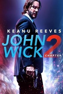 48. John Wick 2 (2017)