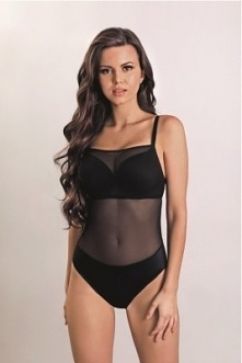 Lupoline 212 body 122,00 PLN*