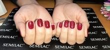 Neonail Ripe Cherry