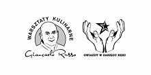 """Warsztaty kulinarne z Giancarlo Russo """"Dania z regionu Toskanii"""""""