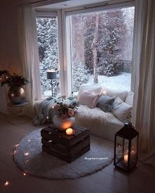 Zimo... ❤️❤️