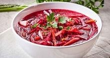 Zupa Bernadetty