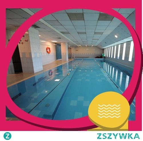 Niepołomice basen - miejsce i zabawy dla dzieci i dorosyłych! Wybierz się do nas i spędz miło czas!