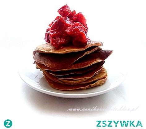 sobotnie sniadanie