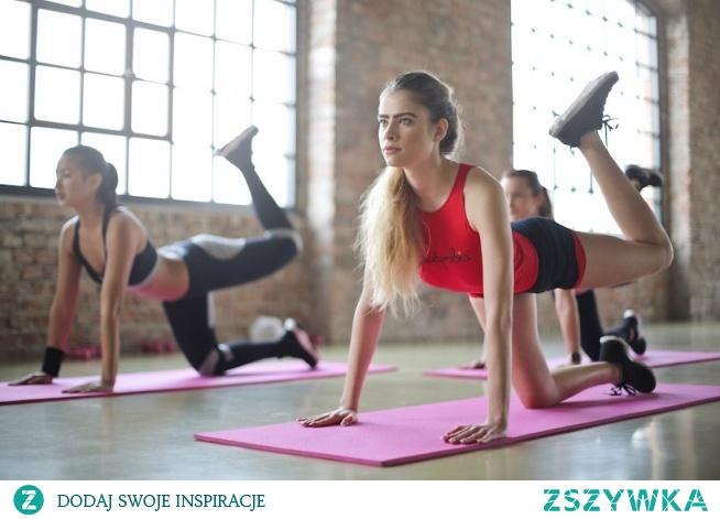 Jakie są korzyści wynikające z regularnej aktywności fizycznej?