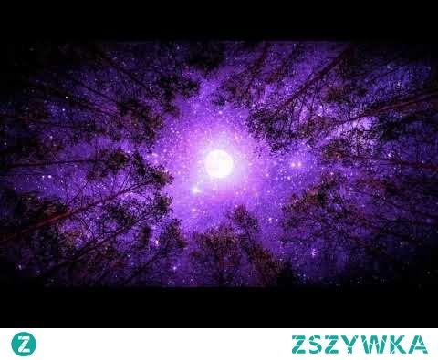Healing Sleep Tones | 528Hz Deepest Sleep Music | Miracle Healing Frequency | Positive Energy Sleep