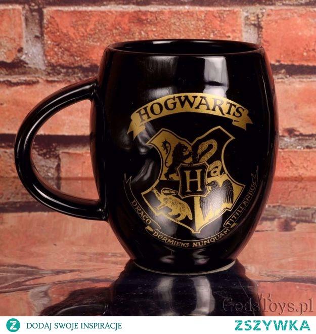 Kociołek dla fanów magii,  poczuj się jak w Hogwarcie :P Czy to eliskir wielosokowy?