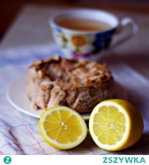 Mon petit déjeuner- j'adore!: 393.