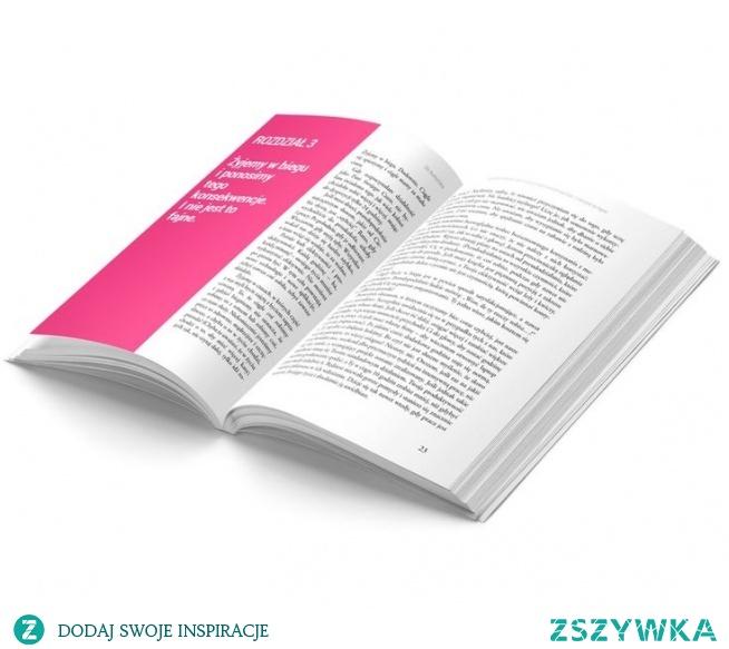 Książka o zarządzaniu czasem