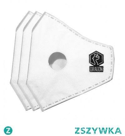 Ochrona przed smogiem przy pomocy masek filtrujących zanieczyszczenia. Tanie i skuteczne narzędzie do ochrony dróg oddechowych.