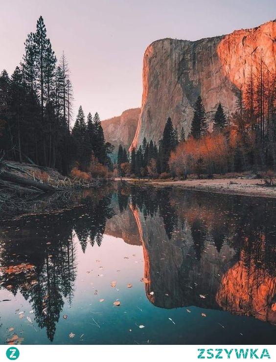 Chciałabym być być w takich miejscach ^.^
