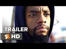 21 Bridges Trailer #1 (2019...