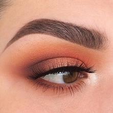 #makijaż #makeup #brwi #oczy #makijazoczu #studniówka #wesele #bal #prom #makijazwieczorowy