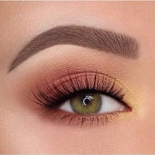 #makijaż #makeup #brwi #oczy #makijazoczu #studniówka #wesele #bal