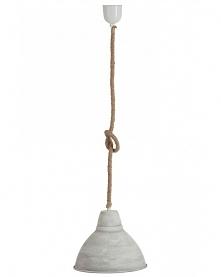 Lampa Wisząca Rope II