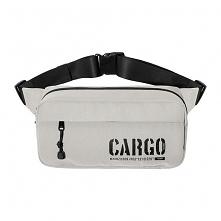 Nerka / Plecak CARGO by OWEE sand