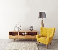 Lampa stojąca ARUBA doskonale odnajdzie się zarówno w klasycznych jak i nowoc...