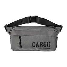 Nerka / Plecak CARGO by OWE...