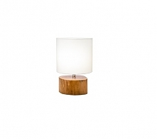 Lampa stołowa Pure Nature m...