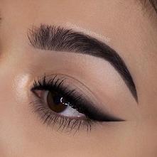 #makijaż #makijażklasyczny ...