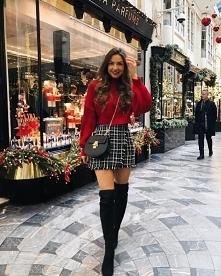 #ootd #modadamska #jesień #zima #moda #stylizacjajesienna #stylizacja #styl #...