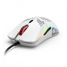 Mysz glorius model o white ...
