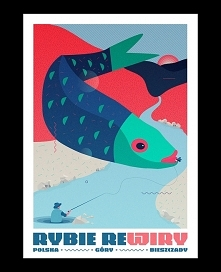 Rybie rewiry