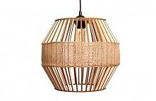 Lampa Spool designerska nat...