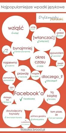 wpadki językowe
