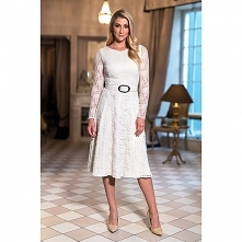 Sukienka Khloe