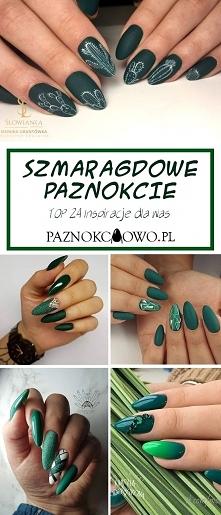 HIT Tego Sezonu: Szmaragdow...