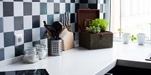 Jak urządzić kuchnię w XXI ...
