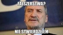 Wybory w Polsce były sprawn...