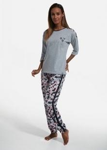 Cornette Moro 191/210 piżam...