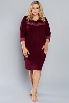 Italian Fashion Izyda r.3/4...