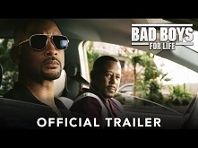 BAD BOYS FOR LIFE - Officia...