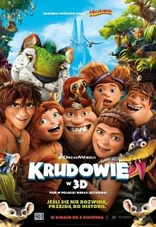 Krudowie (2013)  film animo...